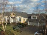 11372 Treyburn Dr, Fishers, IN 46037