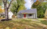 6401 Evanston Avenue, Indianapolis, IN 46220