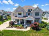 16740 Morris Manor Court, Westfield, IN 46062