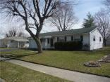 5515 Linda Ln, INDIANAPOLIS, IN 46241