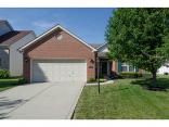 11406 Apalachian Way, Fishers, IN 46037