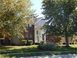 11755 Gray Eagle Dr, Fishers, IN 46037