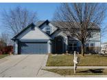 6136 Sandcherry Dr, Indianapolis, IN 46236