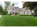 13165 Landwood Dr, Fishers, IN 46037