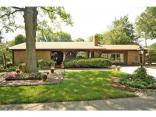 1339 Hoover Ln, INDIANAPOLIS, IN 46260