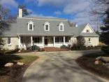 5176 Upperwood Ct, Indianapolis, IN 46250