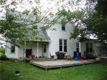 6440 W State Road 234, Crawfordsville, IN 47933