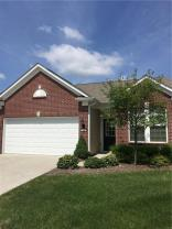 15998 Lambrusco Way, Fishers, IN 46037