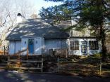 8400 E 126th St, Fishers, IN 46038