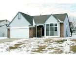 5924 Portillo Pl, Indianapolis, IN 46254
