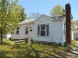 5855 N Keystone Ave, Indianapolis, IN 46220