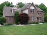 5084 Perry Ave, Anderson, IN 46013