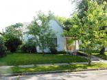 1106 W 4th St, ANDERSON, IN 46016