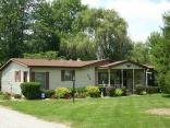 270 N Catherine St, Cicero, IN 46034
