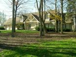 10624 Torrey Pines Cir, Carmel, IN 46032