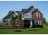 7129 Bellini Ln, Indianapolis, IN 46259