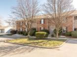 1602 Queensbridge Sq, Indianapolis, IN 46219
