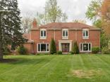 5364 Far Hill Rd, INDIANAPOLIS, IN 46226