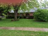 927 Summitcrest Dr, Indianapolis, IN 46241