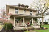 379 Euclid Avenue, Greenwood, IN 46142