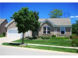13211 Rhone Trl, Fishers, IN 46037