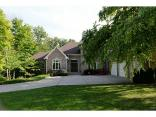 10701 E 96th St, INDIANAPOLIS, IN 46256