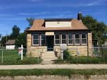 1764 Morgan St, Indianapolis, IN 46221