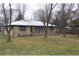 7050 Rockville Rd, Indianapolis, IN 46214