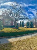 10929 President Circle, Indianapolis, IN 46229