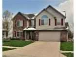6922 Shoals Way, INDIANAPOLIS, IN 46237