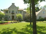 485 Breakwater Dr, Fishers, IN 46037