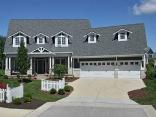 15608 Bethpage Trl, Carmel, IN 46033