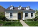 12900 Freedom Dr, Fishers, IN 46037