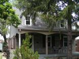 5408 E 10th St, INDIANAPOLIS, IN 46219