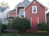 1129 W 30th St, Indianapolis, IN 46208