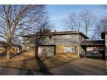 847~2B Riverside Dr, Greenwood, In 46142