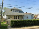2705 E Saint Clair St, Indianapolis, IN 46201