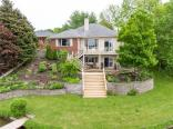 640 Lakeview Lane, Cicero, IN 46034