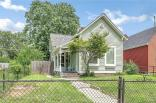 964 English Avenue, Indianapolis, IN 46203