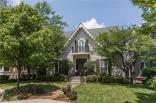 12520 Horesham Street, Carmel, IN 46032
