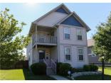 2525 N Delaware St, INDIANAPOLIS, IN 46205