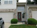 8531 Bison Woods Ct, INDIANAPOLIS, IN 46227