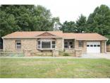 2710 Duane Dr<br />Indianapolis, IN 46227