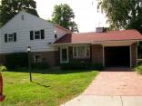1798 Maple Ave, Noblesville, IN 46060