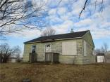 1120 E Murry St, Indianapolis, IN 46227