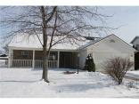 1531 Warren Lake Ct, Indianapolis, IN 46229