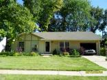 9510 Tower Ln, INDIANAPOLIS, IN 46235