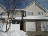 5938 Marina View Ln, Indianapolis, IN 46237