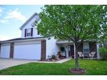 8029 Wichita Hill Dr, Indianapolis, IN 46217