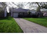 1108 N Ritter Ave, Indianapolis, IN 46219